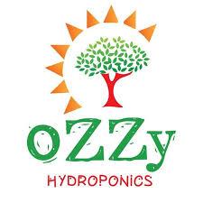 Ozzy Hydroponics