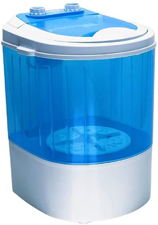 bubble magic 5 gallon