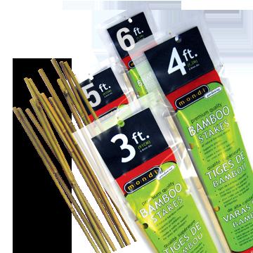 mondi bamboo stakes