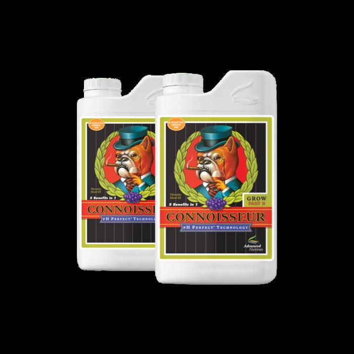 Advanced Nutrients pH Perfect Connoisseur Grow