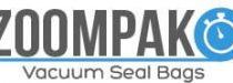 ZoomPak-logo