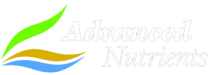 advanced-nutrients-logo