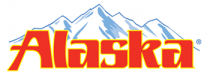 alaska-fertilizer-logo