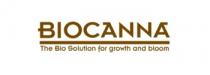 biocanna-logo