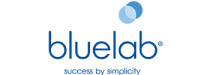 bluelab-logo