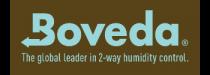 boveda-logo