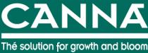 canna-logo