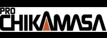 chikamasa-logo