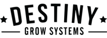 destiny-grow-systems-logo