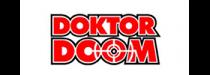 doktor-doom-logo