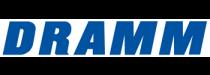 dramm-logo