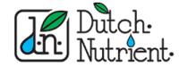 dutch-nutrient-logo