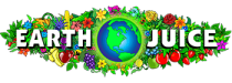 earth-juice-logo