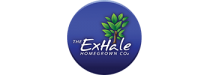 exhale-co2-logo