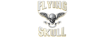 flying-skull-logo