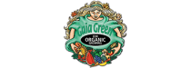 gaia-green-logo