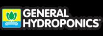 general-hydroponics-logo