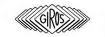 giros-logo