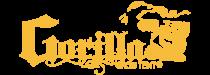 gorilla-grow-tent-logo