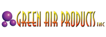 green-air-products-logo
