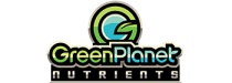 green-planet-logo