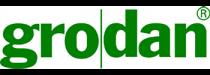 grodan-logo