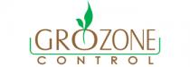 grozone-logo