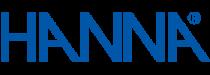 hanna-instruments-logo