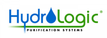 hydrologic-logo