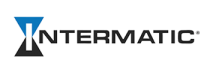 intermatic-logo