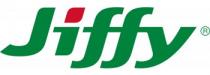 jiffy-logo