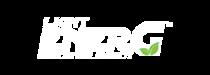 light-energ-logo