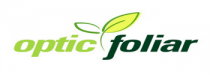 optic-foliar-logo