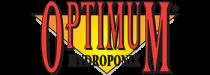 optimum-hydroponix-logo