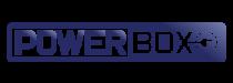 powerbox-logo