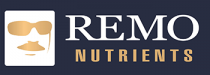 remo-nutrients-logo