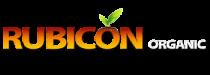 rubicon-organics-logo