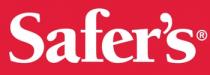 safers-logo