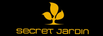 secret-jardin-logo