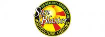sunblaster-logo