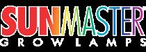 sunmaster-logo