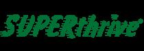 superthrive-logo