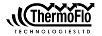 thermoflo-logo