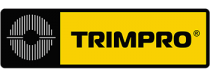trimpro-logo