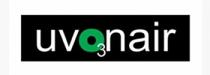 uvonair-logo