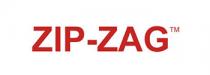 zipzag-logo